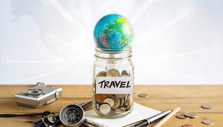 how-to-travel-cheap