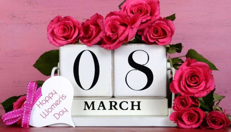 happy-womens-day-8-march-roses-spring-international-womens-day