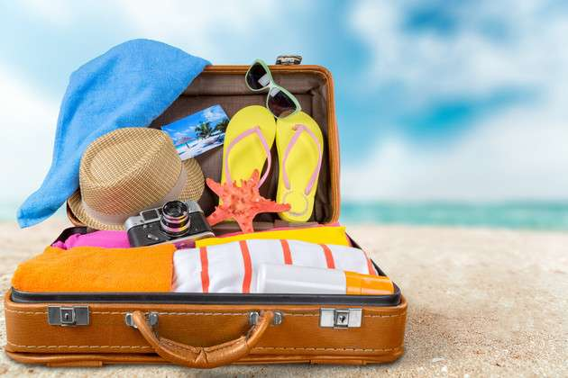 6-Travel-Packing-Ideas-Before-A-Cruise